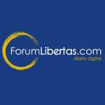 ForumLibertas.com