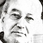 César Valdeolmillos