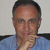 Jordi Soley
