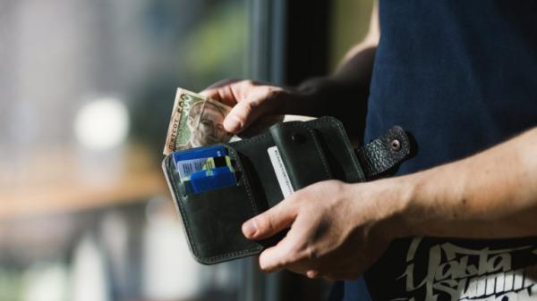 信用卡借錢方式比一比
