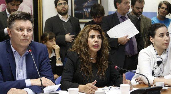 Resultado de imagen para La Justicia falla que la Ley LGTBI no está por encima de los derechos humanos