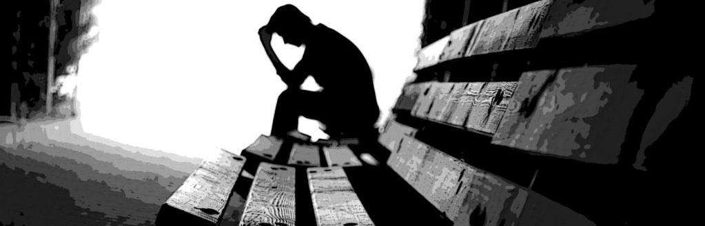 Ciberacoso, bullying, consumo de drogas, pérdidas o rupturas familiares... Para algunos adolescentes no hay luz al final del túnel