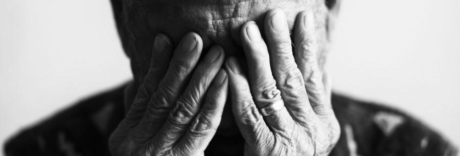 El suicidio ya no es cosa solo de enfermos mentales o ancianos cansados de vivir