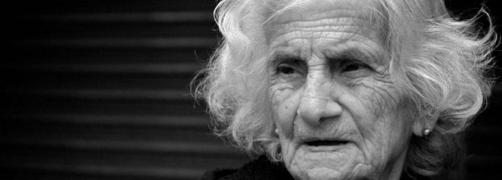 ¿Qué futuro espera a un continente donde uno de cada cinco europeos es mayor de 65 años?