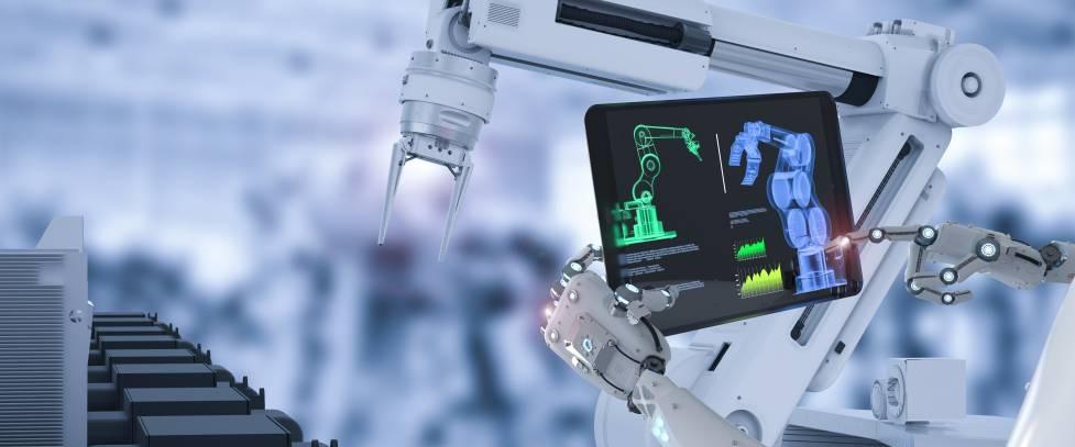 El vínculo robotización y empleo es visto cada vez con peores ojos
