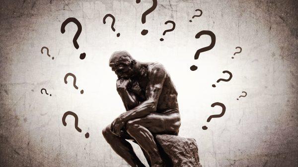 dilema antropologico