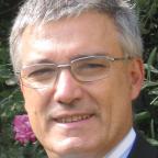 Giorgio Chevallard