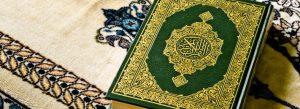 Son muchos menos los que conocen el Islam que quienes dicen conocer personalmente a un musulmán