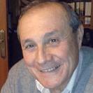 Estanislao Martín Rincón