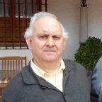 Rafael Gutiérrez Amaro