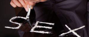 Las combinaciones más habituales entre los practicantes de chemsex policonsumidores son la cocaína, el alcohol y el cannabis