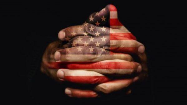 La religiosidad está mucho más presente en Estados Unidos que en Europa Occidental
