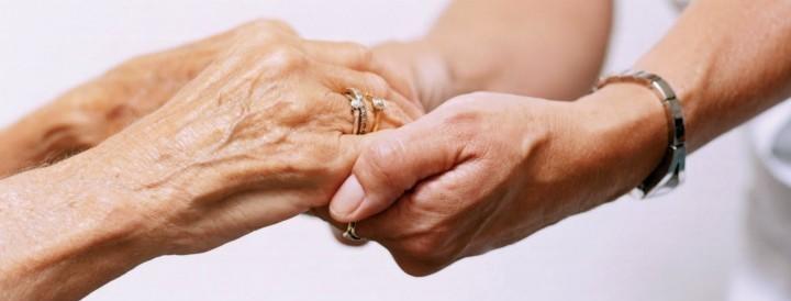 En España hay más de 130.000 dependientes a la espera de una valoración de su solicitud de ayuda