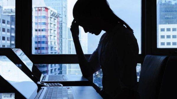 Las chicas, más afectadas que ellos por el ciberacoso