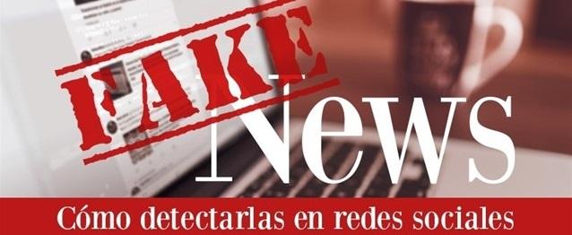 Para los encuestados españoles, un tercer causante de la desinformación o emisores de noticias falsas son las redes sociales