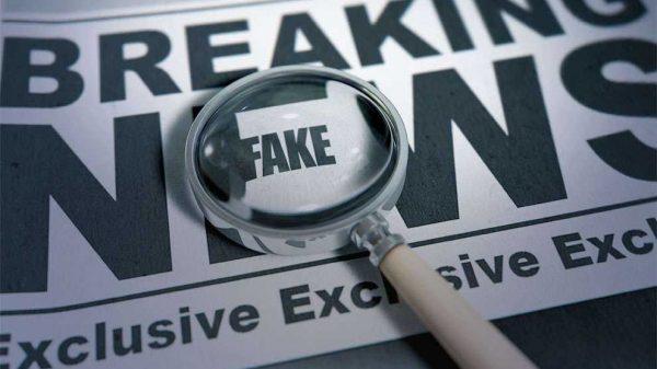 Auge de las fake news en todo el mundo