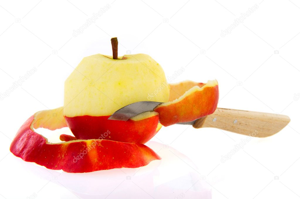 manzana