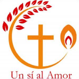 Logo de la Beatificación en Barcelona el 10.11.2018.