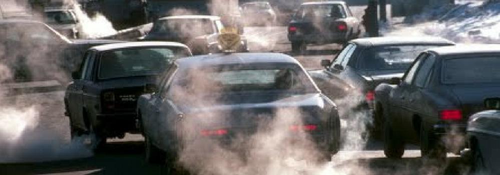 ¿Cómo frenar el incremento de gases que disparan el calentamiento global?
