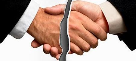 """""""Se estén debilitando los vínculos de nuestro modelo social"""", advierte FOESSA"""