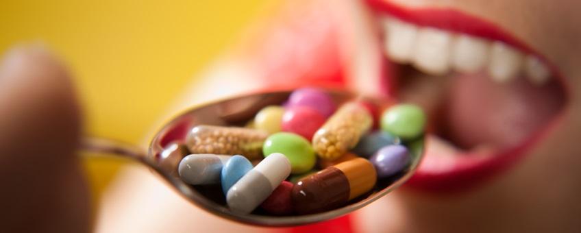 Con el abuso de antibióticos las bacterias se adaptan, sobreviven y se hacen resistentes