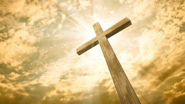 relato cristiano