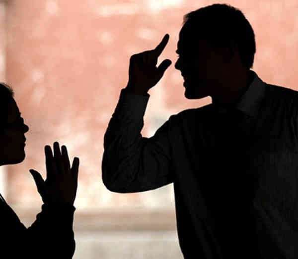 Violencia y perspectiva de género