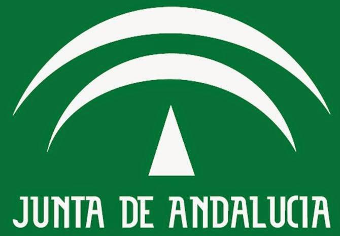 qué cambiará en Andalucía