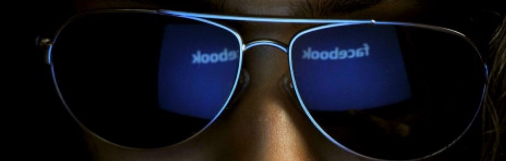vigilados en internet