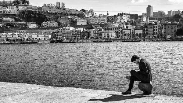 soledad emocional