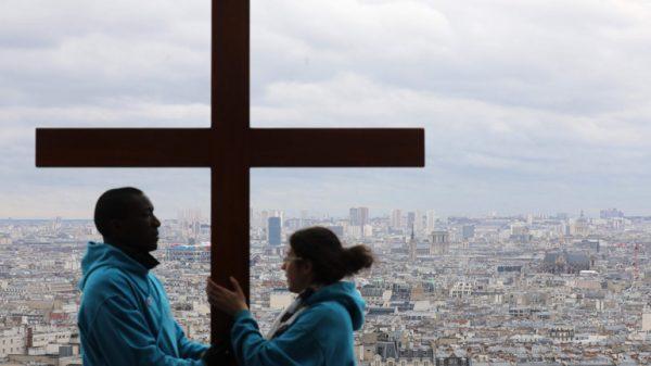 Catolicismo-Social