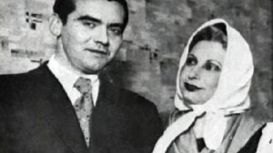 Margarita Xirgu lorca