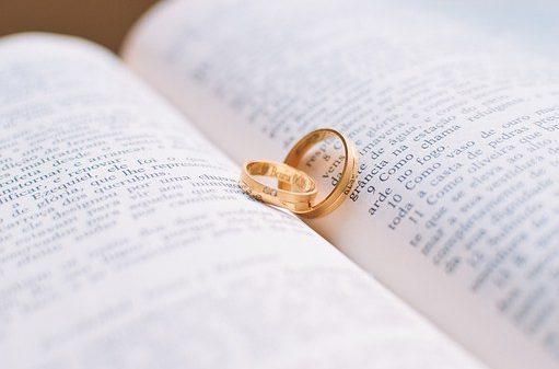 casarse