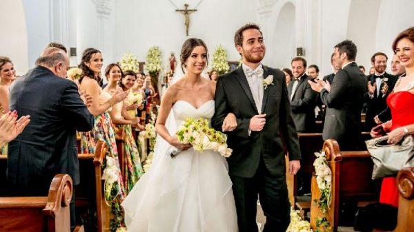 Matrimonio Catolico Con Un Ateo : Tú cristiano por qué no te casas? i forumlibertas.com