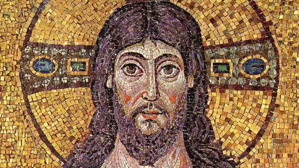 identidad cristiana