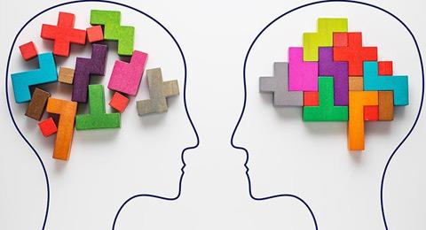 psicología y cristianismo