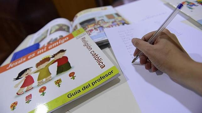 Catalunya Cristiana