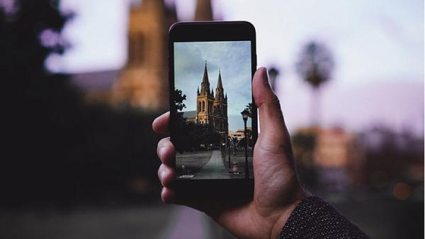 Las 10 catedrales más bellas del mundo