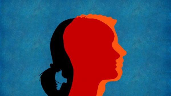 género, ideología de género, perspectiva de género