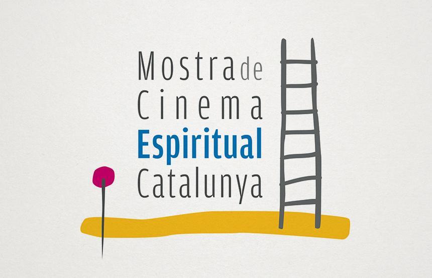 Cine Espiritual de Cataluña