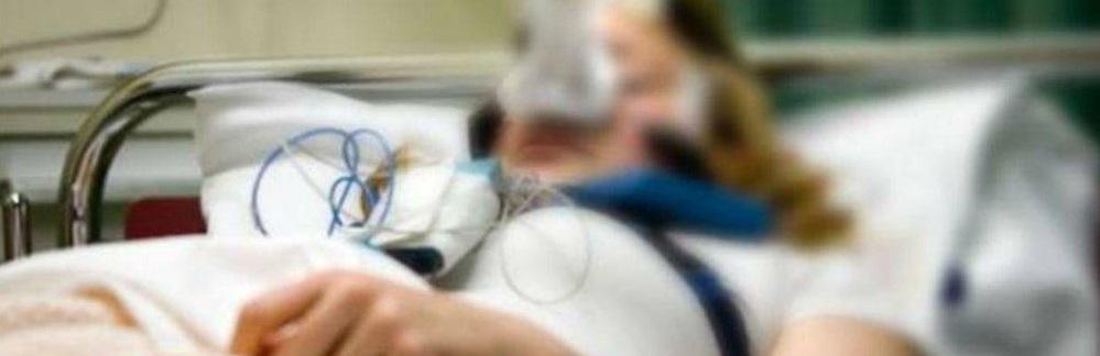 paciente en coma