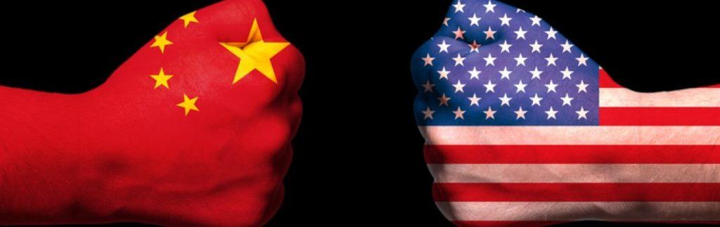 Temor a China y a Estados Unidos