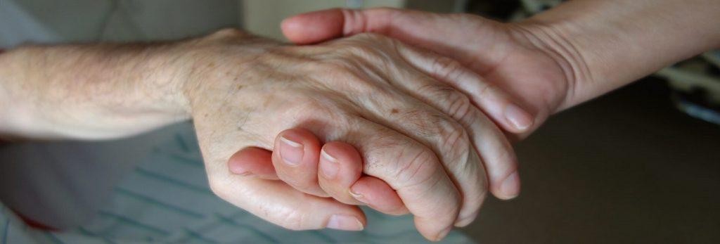 regulación de la eutanasia