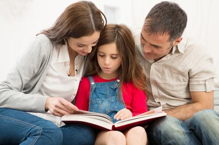 derecho de los padres a educar a sus hijos