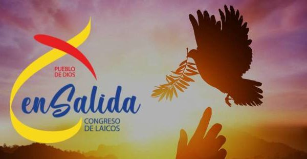 congreso de laicos