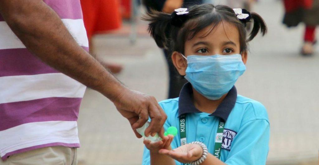 impacto del coronavirus