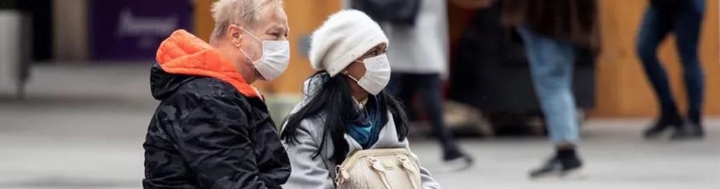 fake news sobre coronavirus