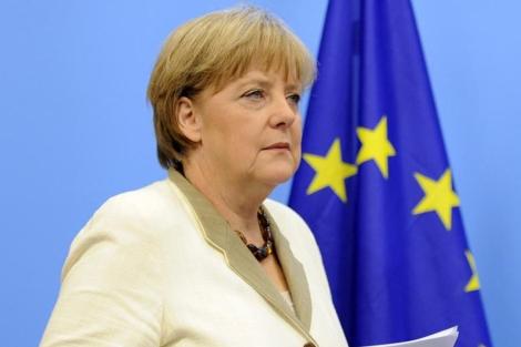 Alemania UE