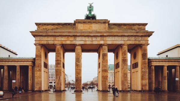 Alemania