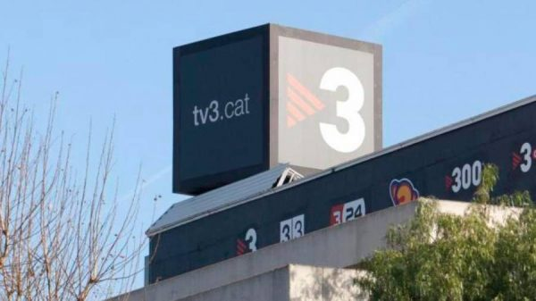 Serie Drama TV3